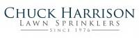 Chuck Harrison Lawn Sprinklers